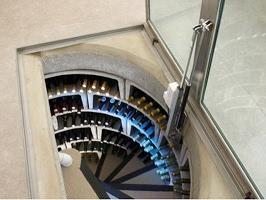 MyCellar - Wine Portfolio Management